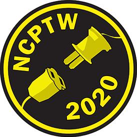 NCPTW Online 2020