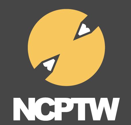 NCPTW
